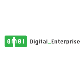 Digital Enterprise AG